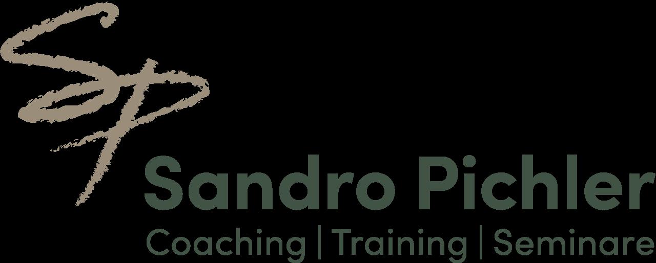 Sandro Pichler Coaching
